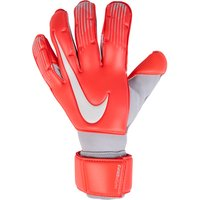 Nike Vapor Grip 3 Goalkeeper Gloves - Red