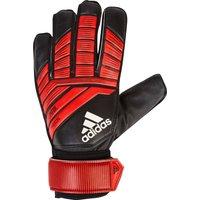 adidas Predator Training Goalkeeper Gloves - Black