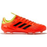 Adidas Copa 18.1 Firm Ground Football Boots - Red