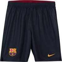 Barcelona Home Stadium Shorts 2018-19 - Kids