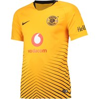 Kaizer Chiefs FC Home Stadium Shirt 2018-19