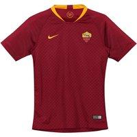 As Roma Home Stadium Shirt 2018-19 - Kids