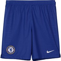 Chelsea Home Stadium Shorts 2018-19 - Kids