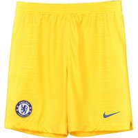 Chelsea Away Stadium Shorts 2018-19 - Kids