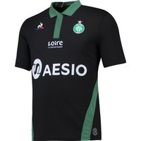 St Etienne Third Shirt 2018-19