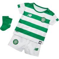 Celtic Home Baby Kit 2018-19