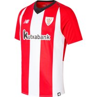 Athletic Bilbao Home Shirt 2018-19