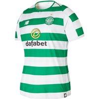 Celtic Home Shirt 2018-19 - Womens