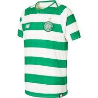 Celtic Home Shirt 2018-19 - Kids