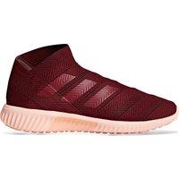 adidas Nemeziz Tango 18.1 Trainers - Red