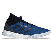 adidas Predator Tango 18.1 Trainers - Blue