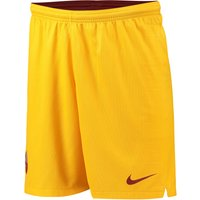 AS Roma Third Stadium Shorts 2018-19
