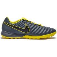 Nike Tiempo Legend 7 Pro Astroturf Trainers - Grey