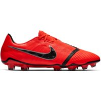 Nike Phantom Venom Elite Firm Ground Football Boots - Red