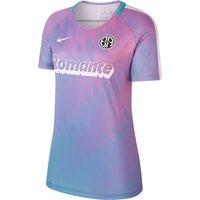 Romance FC Home Shirt 2018-19 - Womens