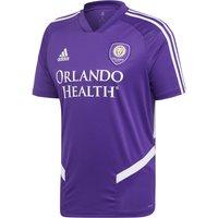 Orlando City SC Training Shirt 2019 - Purple