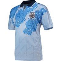 England 1992 Third Shirt