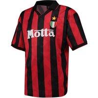 Ac Milan 1994 Shirt