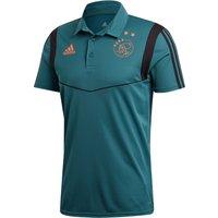 Ajax Training Polo