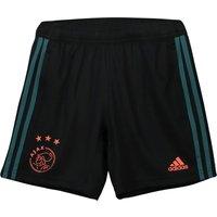 Ajax Training Short - Kids