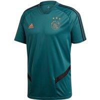 Ajax Training Jersey