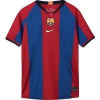Barcelona 98 Celebration Stadium Shirt - Kid's