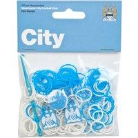 Manchester City Fan-Bands