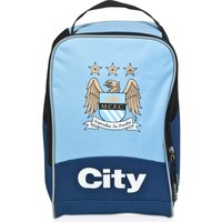 Manchester City Core Shoebag