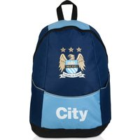 Manchester City Core Backpack