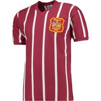 Manchester City 1956 FA Cup Final Shirt
