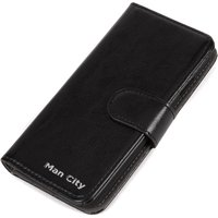 Manchester City iPhone 7/8 Detachable 2 in 1 Case