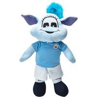 Manchester City Moonbeam Soft Toy