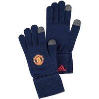 Manchester United Gloves