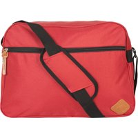 Manchester United Adventurer Messenger Bag