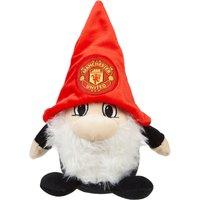 Manchester United Gnome