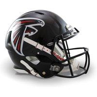 Atlanta Falcons Full Size Speed Authentic Helmet