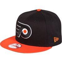 Philadelphia Flyers New Era 9FIFTY Snapback Cap
