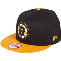 Boston Bruins New Era 9FIFTY Snapback Cap