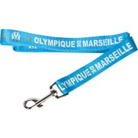 Olympique de Marseille Dog Lead