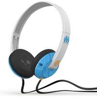 Olympique de Marseille Skullcandy Uprock Headphones