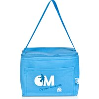 Olympique de Marseille Cooler Bag 4.7 L