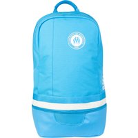 Olympique de Marseille OM Back Pack - Om Blue/Core White