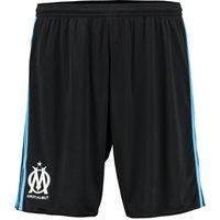 Olympique de Marseille Away Short 2015/16