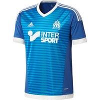 Olympique de Marseille Third Shirt 2015/16 - Junior