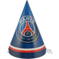 Paris Saint-Germain Party Hats