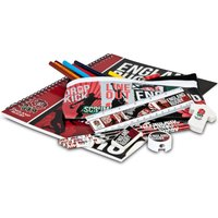 England Rugby Ultimate Stationery Set