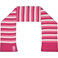 England Core Scarf - Pink - Womens