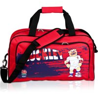 England Ruckley Holdall