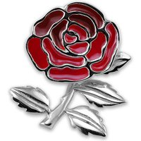 England Small Pin