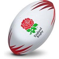 England Ball Size 5